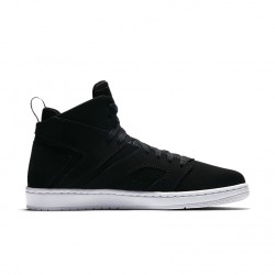 Air Jordan Flight Legend Black AA2526-010