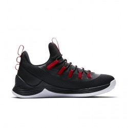 Air Jordan Ultra.Fly 2 Low AH8110-001