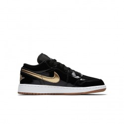 Air Jordan 1 Low GG 554723-032