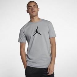 Koszulka Air Jordan JMTC 23/7 Grey 925602-012