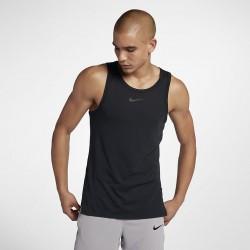 Koszulka Nike Breathe Elite Basketball Top 891711-010
