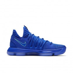 Nike Zoom KD 10 City Edition 897815-402