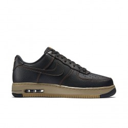 Nike Air Force 1 Low Elite