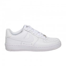 Nike WMNS Air Force 1 Ultra Force Essential 749530-100