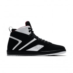 Air Jordan Flight Legend AA2526-023