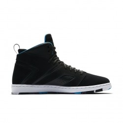Air Jordan Flight Legend AA2526-005