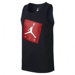 Koszulka Air Jordan Sportswear Jumpman AJ1402-010