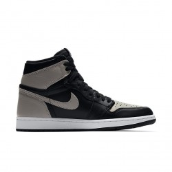 Air Jordan 1 Retro High OG Shadow 555088-013