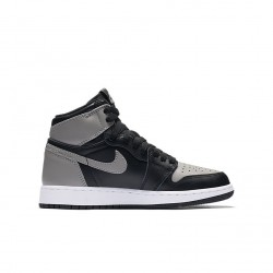 Air Jordan 1 Retro High OG BG Shadow 575441-013