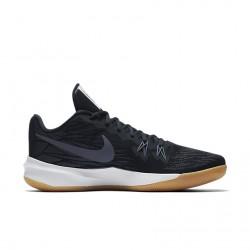Nike Zoom Evidence II 908976-400