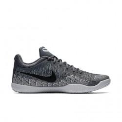 Nike Mamba Rage 908972-011