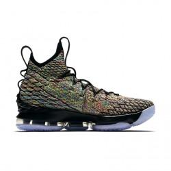 Nike LeBron XV Four Horsemen 897648-901