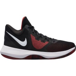 Nike Air Precision II AA7069-006