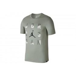 Koszulka Air Jordan 23 916052-307