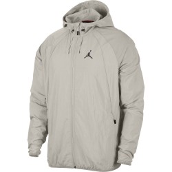 Kurtka Air Jordan Wings Windbreaker 894228-008