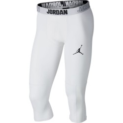 Spodenki Jordan Dri-FIT 23 Alpha Men's 892246-100