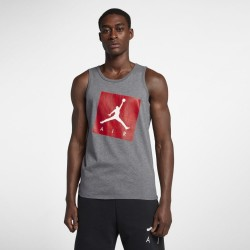 Koszulka Air Jordan Sportswear Jumpman AJ1402-091