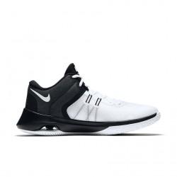 Nike Air Versitile II 921692-100