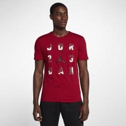 Koszulka Air Jordan 23 916052-687