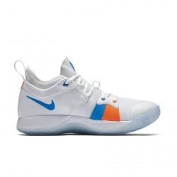 Nike PG 2 AJ2039-100