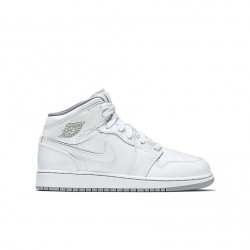 Air Jordan 1 Retro Mid BG