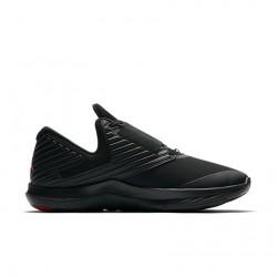 Air Jordan Relentless AJ7990-003