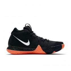 Nike Kyrie 4 943806-010