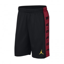 Spodenki Jordan Rise Graphic Short Last Shot 888376-011
