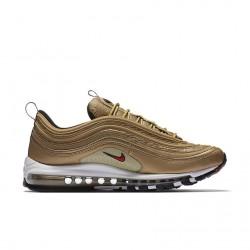 Nike Air Max 97 OG QS 884421-700
