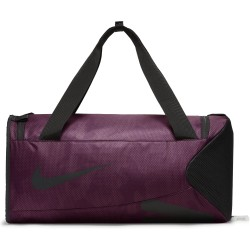Torba Nike Alpha Adapt Cross Body Small BA5180-609
