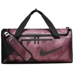Torba Nike Alpha Adapt Cross Body Medium BA5179-609