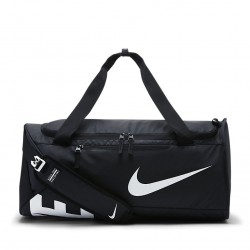 Torba Nike Alpha Adapt Cross Body Medium BA5182-010