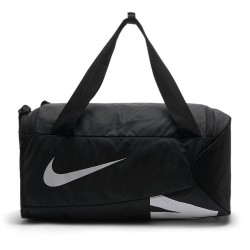 Torba Nike Alpha Adapt Cross Body Small BA5183-010