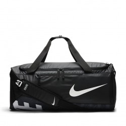 Torba Nike Alpha Adapt Cross Body Large BA5180-010