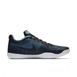 Nike Mamba Rage 908972-400