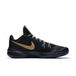 Nike Zoom Evidence II 908976-090