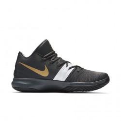 Nike Kyrie Flytrap AA7071-008