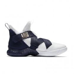 Nike LeBron Soldier 12 SFG Witness AO4054-100