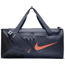 Torba Nike Alpha Adapt Cross Body Medium BA5182-471