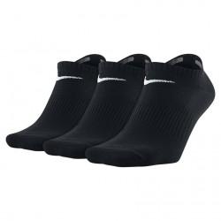 Skarpety Nike 3PPK Lightweight No Show SX4705-001