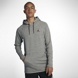 Bluza Air Jordan Sportswear Wings Lite 914480-063