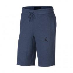 Spodenki Air Jordan Sportswear Wings Lite 914434-492