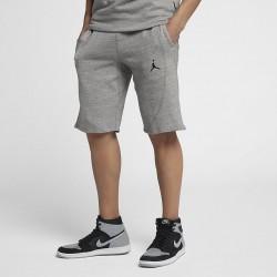 Spodenki Air Jordan Sportswear Wings Lite 914434-063