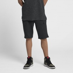 Spodenki Air Jordan Sportswear Wings Lite 914434-032