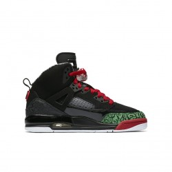 Air Jordan Spizike GS Gucci 317321-026