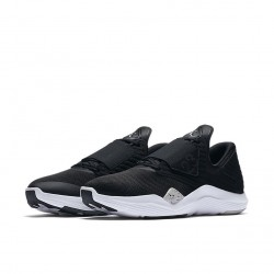 Air Jordan Relentless AJ7990-004