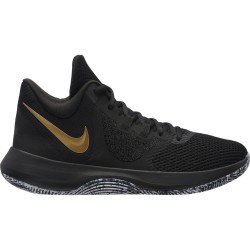 Nike Air Precision II AA7069-090