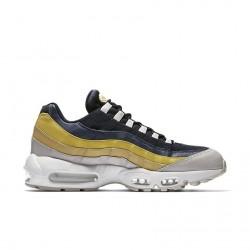 Nike Air Max 95 Essential 749766-107