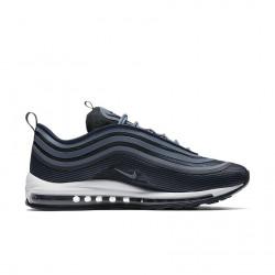 Nike Air Max 97 918356-404