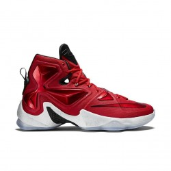 Nike LeBron XIII Home